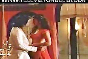 Turkish Gerdek Gecesi Kama Sutra Sex Video 1