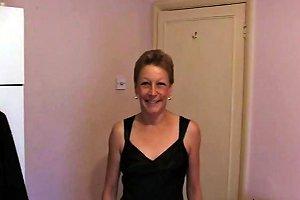 British Amateur Elaine 2 Free Mature Porn 6e Xhamster