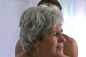 Granny And Young Granny Young Porn Video Df Xhamster