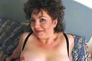 Hot Busty Mature British Cougar Assbanged Free Porn 0e